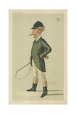 Sir Robert Bateson-Harvey