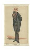 Sir Wilfrid Lawson