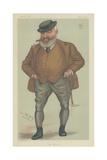 Sir John Dugdale Astley