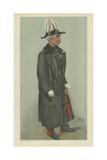 Major-General Sir Henry Trotter