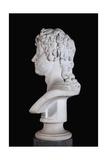 Bust of Joachim Murat