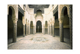 The Madrasa at Sale
