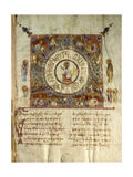 Codex 166