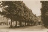 Marlborough College  Wiltshire