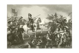 Battle of the Boyne