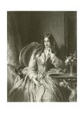 Madame De La Motte