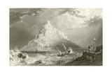 St Michael's Mount  Cornwall