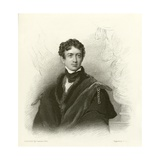 The Right Hon John George Lambton  Baron Durham