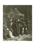 King Henry Viii Act I  Scene IV