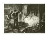 King Richard the Third Act Iv-Scene III