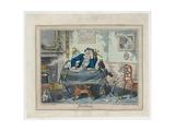 Jealousy  1825
