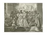Antony and Cleopatra Act I  Scene I