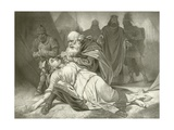 King Lear Act V  Scene III