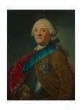 Christoph Kaufmann  1794-95