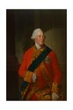 George III  1779