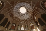 Bagh-I Dawlat Pavillion  Cupola