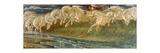 The Horses of Neptune  1892