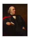 John Braxton Hicks  1893