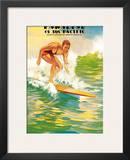 Paradise of Pacific Magazine  c1930
