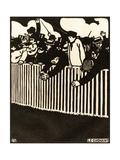 The Winner  1898