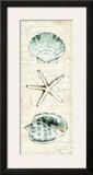 Ocean Prints V