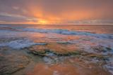 Kauai Daybreak