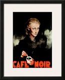 Café Noir