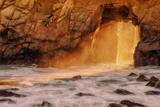 Golden Ocean Door II