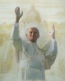 Beato Giovanni Paolo II