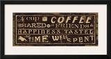 Coffee Quote III