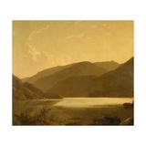 Ullswater  1795
