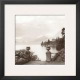Villa Monastero  Lago di Como