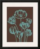 Tulip  no 6