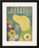 Labrador Flower Co