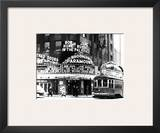 Brooklyn Paramount  New York  c1948