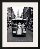 Paris  1961  Wedding Dress