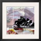 Sydney Stamps