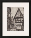 Hannover - Potthof