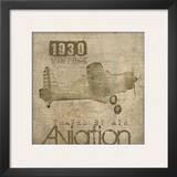 Aviation I - Mini