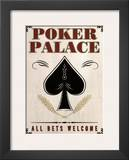 Poker Palace