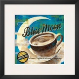 Blue Moon Coffee