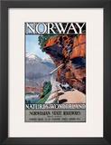 Norwegian State Railways