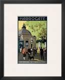 Harrogate 2