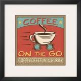 Coffeehouse III