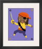 Pirate I
