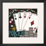 Vegas: Cards