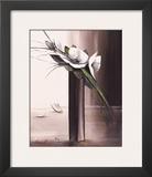 Bouquet Blanc II