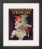 Cioccolato Venchi