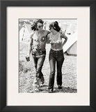 Isle of Wight Pop Festival  1969