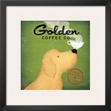 Golden Dog Coffee Co